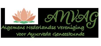 Algemene Nederlandse Vereniging voor Ayurvedische Geneeskunde (ANVAG)