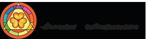 Praktijk Clarity Logo